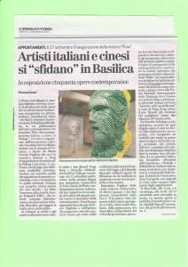 150912 Il Giornale di Vicenza copia