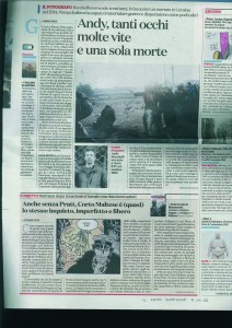 151007 Il fatto Quotidiano copia